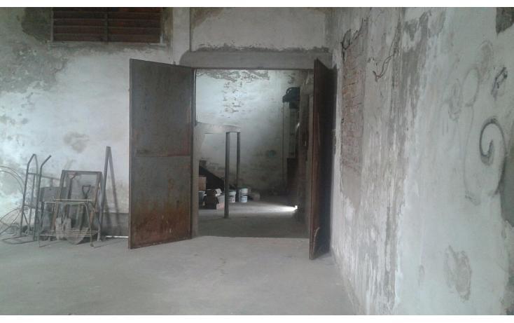 Foto de casa en venta en  , árbol grande, ciudad madero, tamaulipas, 1781040 No. 09