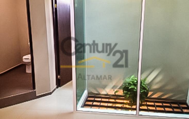 Foto de oficina en renta en  , árbol grande, ciudad madero, tamaulipas, 1833558 No. 03