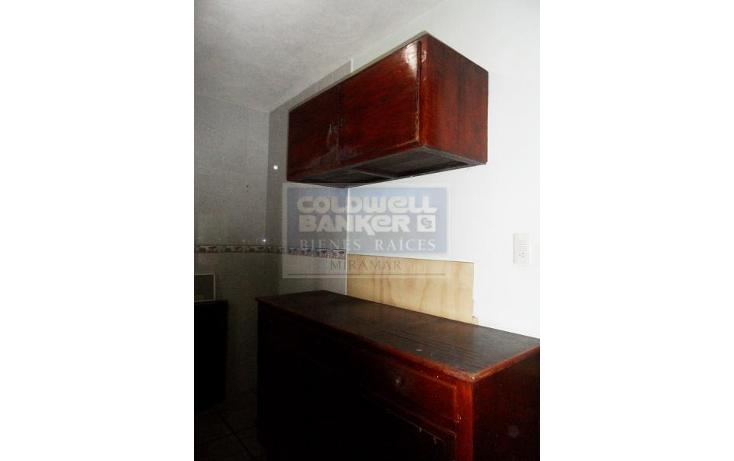 Foto de departamento en venta en  , ?rbol grande, ciudad madero, tamaulipas, 1840096 No. 03