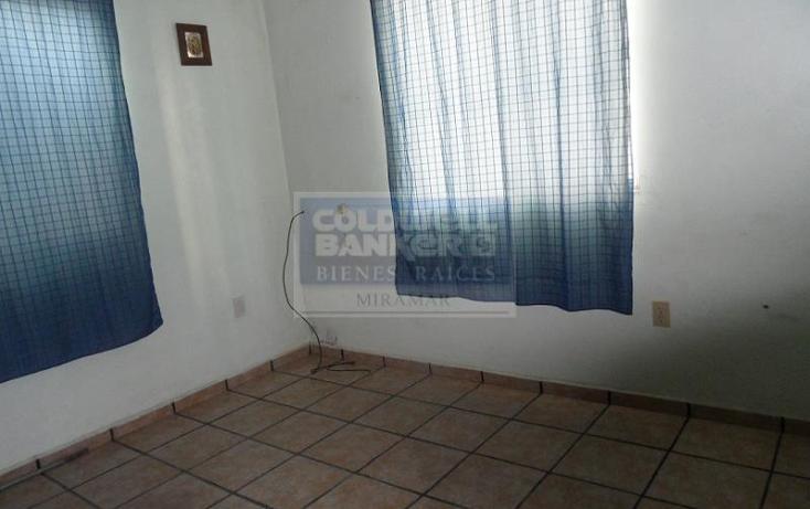 Foto de departamento en venta en  , ?rbol grande, ciudad madero, tamaulipas, 1840096 No. 05