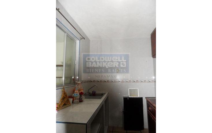 Foto de departamento en venta en  , ?rbol grande, ciudad madero, tamaulipas, 1840096 No. 06