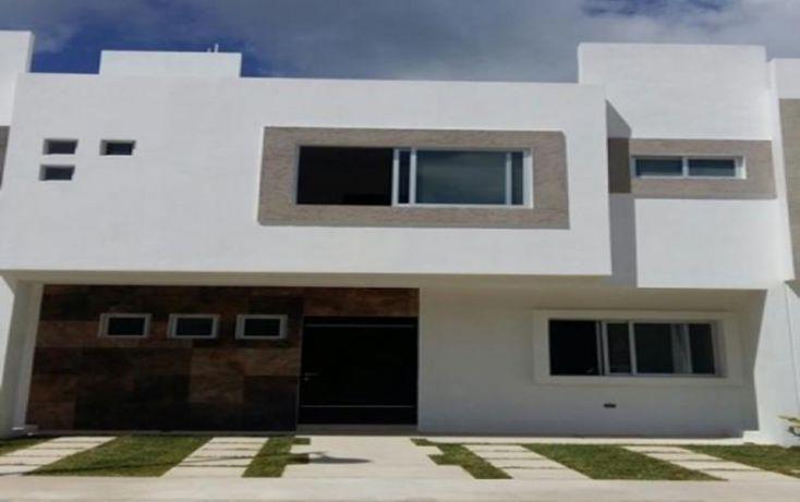Foto de casa en renta en arbolada, alfredo v bonfil, benito juárez, quintana roo, 1994806 no 02