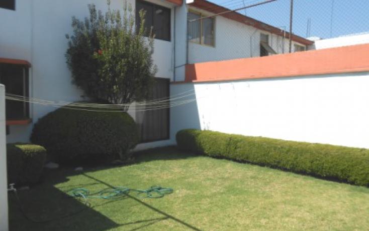 Foto de casa en venta en arbolada de la hacienda, las arboledas, atizapán de zaragoza, estado de méxico, 774721 no 01