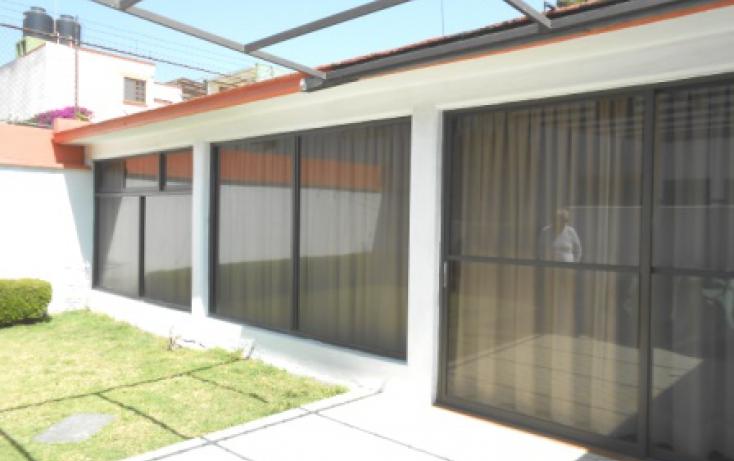 Foto de casa en venta en arbolada de la hacienda, las arboledas, atizapán de zaragoza, estado de méxico, 774721 no 02