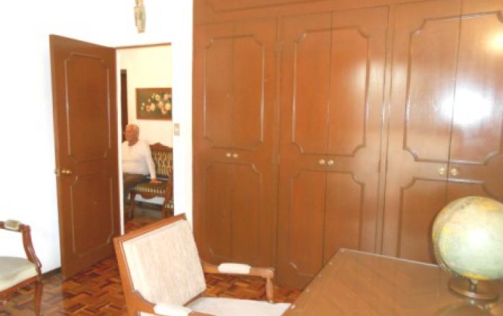 Foto de casa en venta en arbolada de la hacienda, las arboledas, atizapán de zaragoza, estado de méxico, 774721 no 03