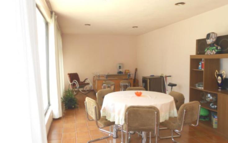 Foto de casa en venta en arbolada de la hacienda, las arboledas, atizapán de zaragoza, estado de méxico, 774721 no 04