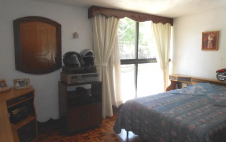 Foto de casa en venta en arbolada de la hacienda, las arboledas, atizapán de zaragoza, estado de méxico, 774721 no 05
