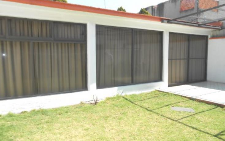 Foto de casa en venta en arbolada de la hacienda, las arboledas, atizapán de zaragoza, estado de méxico, 774721 no 07