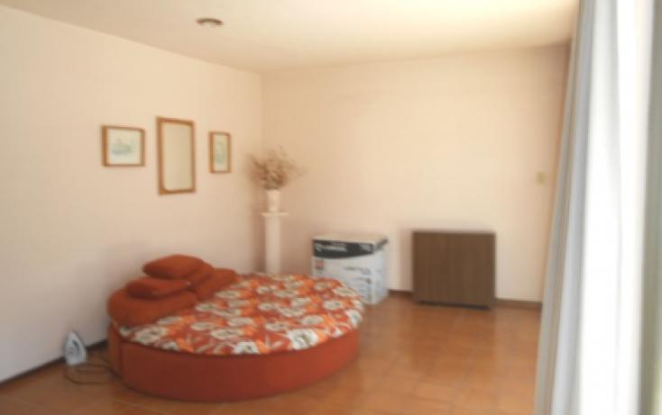 Foto de casa en venta en arbolada de la hacienda, las arboledas, atizapán de zaragoza, estado de méxico, 774721 no 08