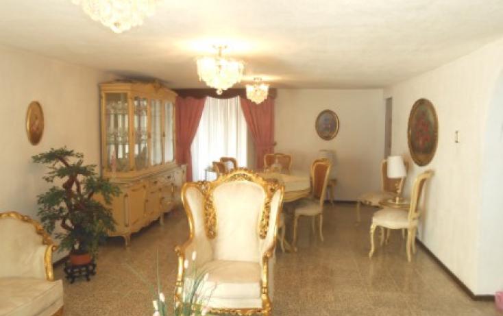 Foto de casa en venta en arbolada de la hacienda, las arboledas, atizapán de zaragoza, estado de méxico, 774721 no 09