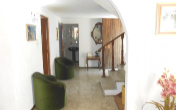 Foto de casa en venta en arbolada de la hacienda, las arboledas, atizapán de zaragoza, estado de méxico, 774721 no 10