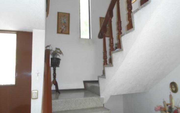 Foto de casa en venta en arbolada de la hacienda, las arboledas, atizapán de zaragoza, estado de méxico, 774721 no 11