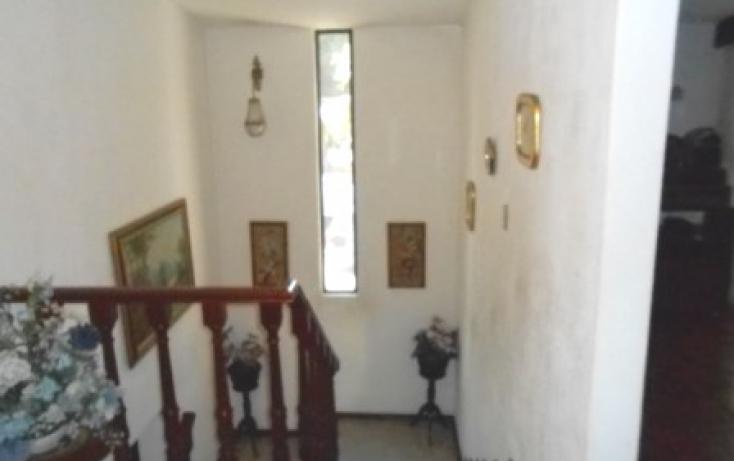 Foto de casa en venta en arbolada de la hacienda, las arboledas, atizapán de zaragoza, estado de méxico, 774721 no 12