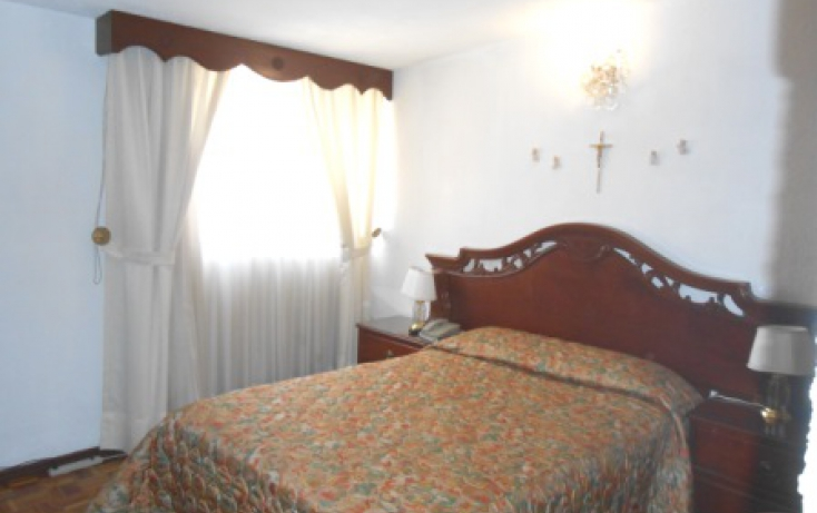 Foto de casa en venta en arbolada de la hacienda, las arboledas, atizapán de zaragoza, estado de méxico, 774721 no 13