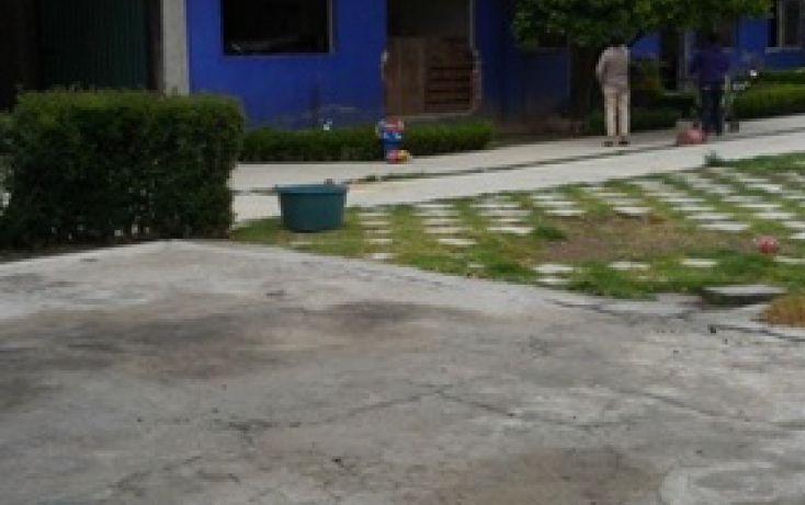 Foto de terreno habitacional en venta en, arbolada, ixtapaluca, estado de méxico, 2025975 no 01
