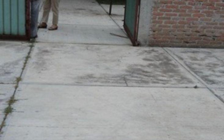 Foto de terreno habitacional en venta en, arbolada, ixtapaluca, estado de méxico, 2025975 no 04