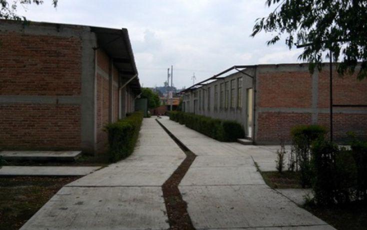 Foto de terreno habitacional en venta en, arbolada, ixtapaluca, estado de méxico, 2025975 no 05