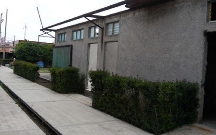 Foto de terreno habitacional en venta en, arbolada, ixtapaluca, estado de méxico, 2025975 no 06
