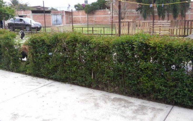 Foto de terreno habitacional en venta en, arbolada, ixtapaluca, estado de méxico, 2025975 no 07