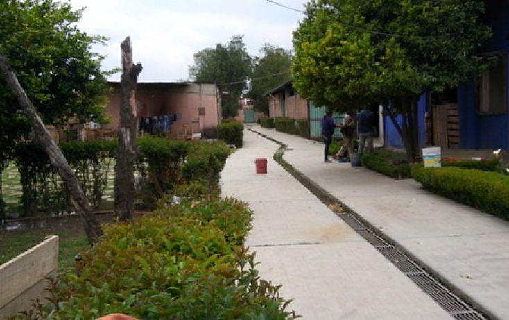 Foto de terreno habitacional en venta en, arbolada, ixtapaluca, estado de méxico, 2025975 no 08