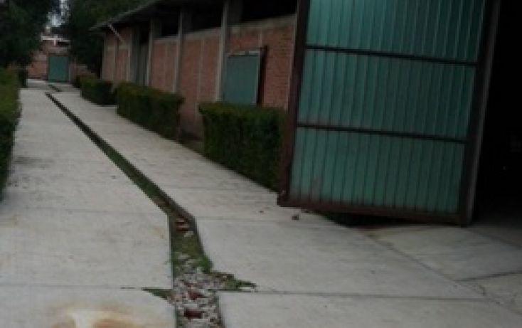 Foto de terreno habitacional en venta en, arbolada, ixtapaluca, estado de méxico, 2025975 no 09