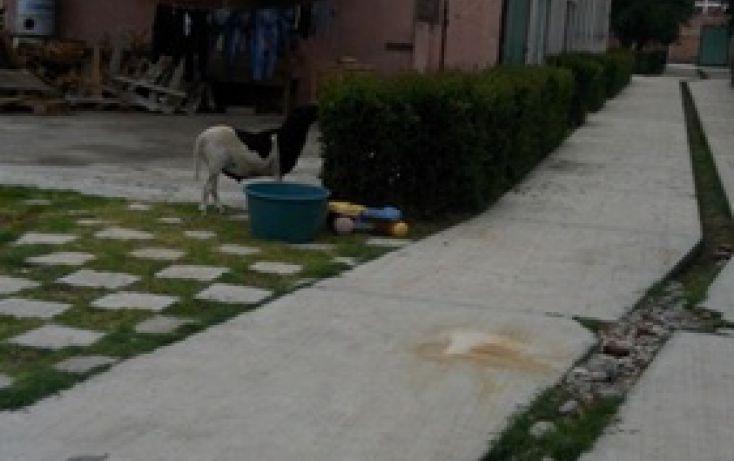 Foto de terreno habitacional en venta en, arbolada, ixtapaluca, estado de méxico, 2025975 no 10