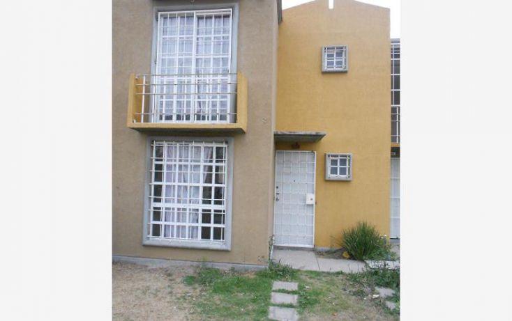 Foto de casa en venta en arbolada los sauces, arbolada los sauces ii, zumpango, estado de méxico, 1850038 no 01