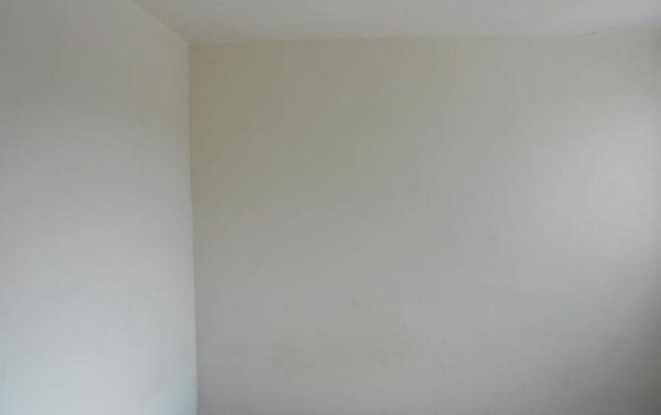 Foto de casa en venta en arbolada los sauces, arbolada los sauces ii, zumpango, estado de méxico, 1850038 no 05