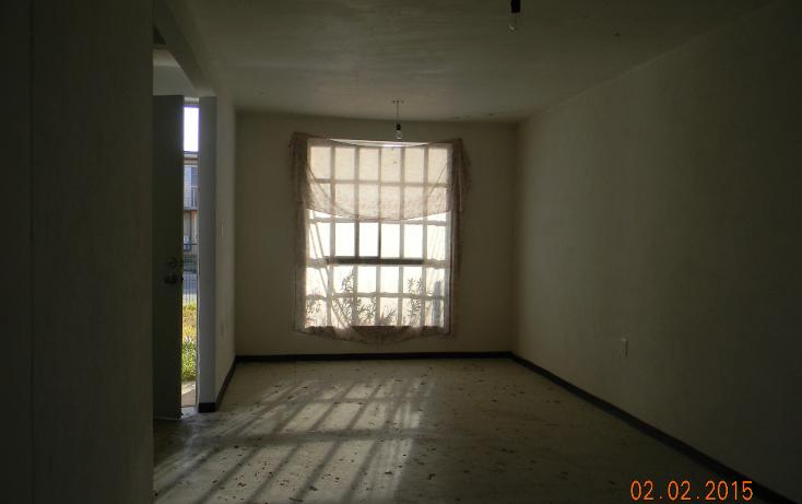 Foto de casa en venta en  , arbolada los sauces ii, zumpango, méxico, 1073213 No. 02