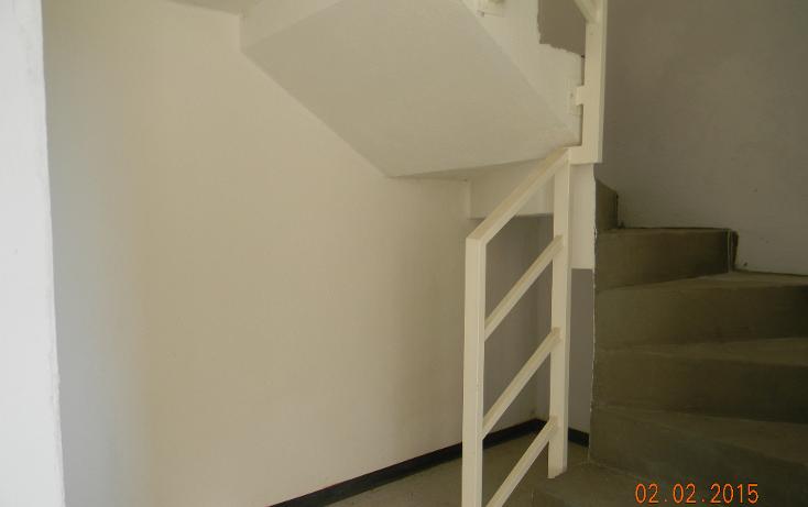 Foto de casa en venta en  , arbolada los sauces ii, zumpango, méxico, 1073213 No. 05