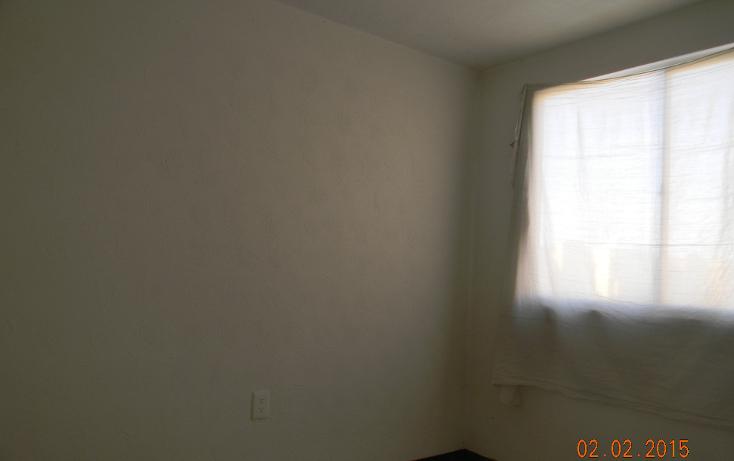 Foto de casa en venta en  , arbolada los sauces ii, zumpango, méxico, 1073213 No. 08