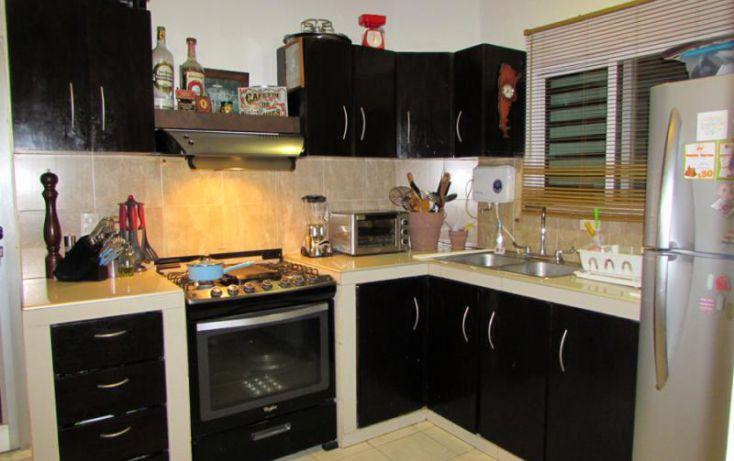 Foto de casa en venta en arboladas 9, álamos i, benito juárez, quintana roo, 1633434 no 04