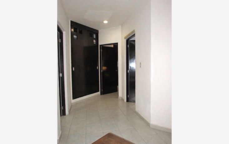 Foto de casa en venta en arboladas 9, álamos i, benito juárez, quintana roo, 1633434 no 06