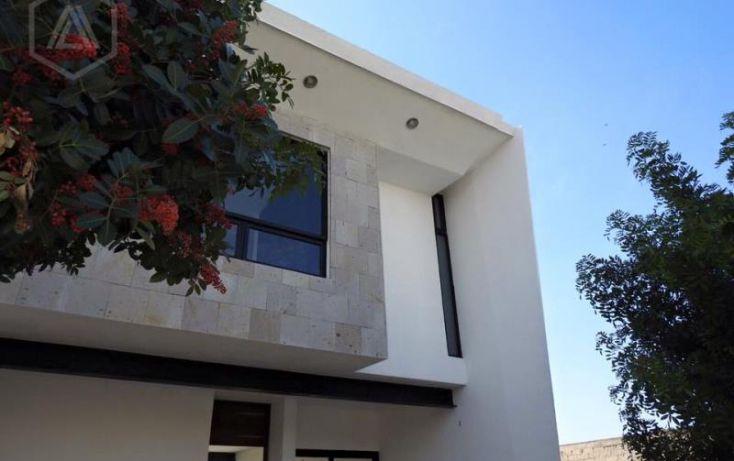 Foto de casa en venta en arboleda 10, zoquipan, zapopan, jalisco, 1843094 no 02