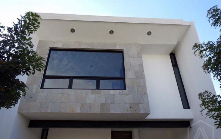 Foto de casa en venta en arboleda 10, zoquipan, zapopan, jalisco, 1843094 no 04