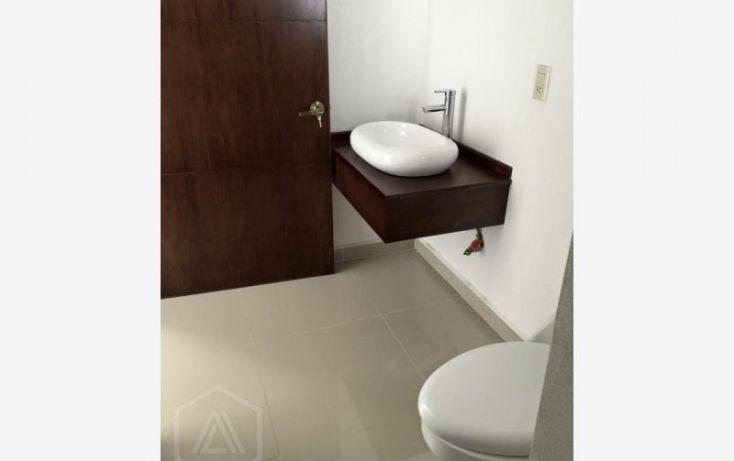 Foto de casa en venta en arboleda 10, zoquipan, zapopan, jalisco, 1843094 no 05