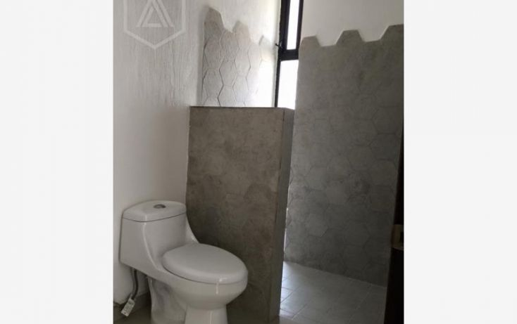 Foto de casa en venta en arboleda 10, zoquipan, zapopan, jalisco, 1843094 no 06
