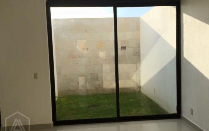 Foto de casa en venta en arboleda 10, zoquipan, zapopan, jalisco, 1843094 no 08