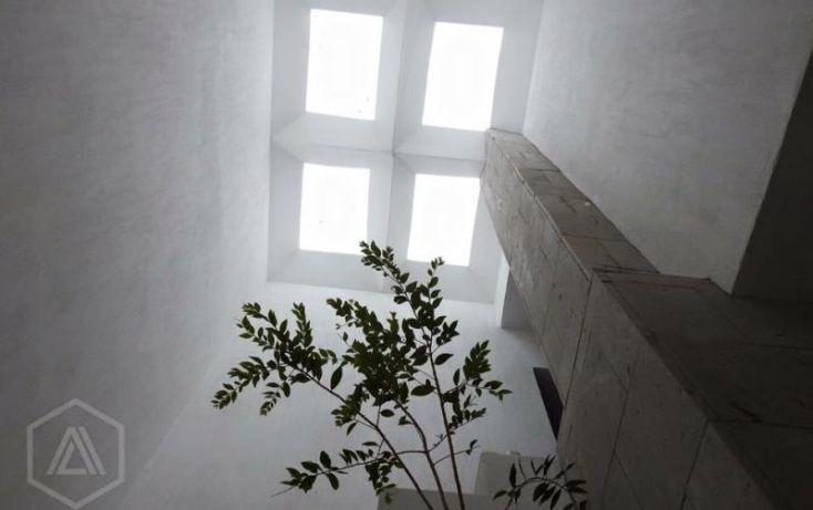 Foto de casa en venta en arboleda 10, zoquipan, zapopan, jalisco, 1843094 no 11