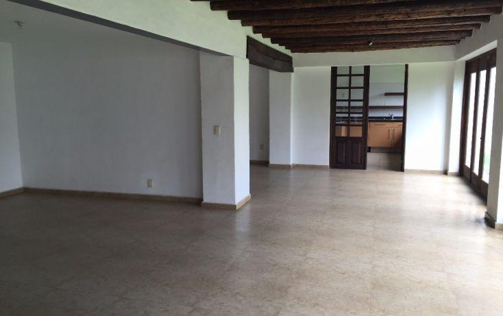 Foto de casa en venta en arboleda 100, la virgen, metepec, estado de méxico, 1708594 no 01