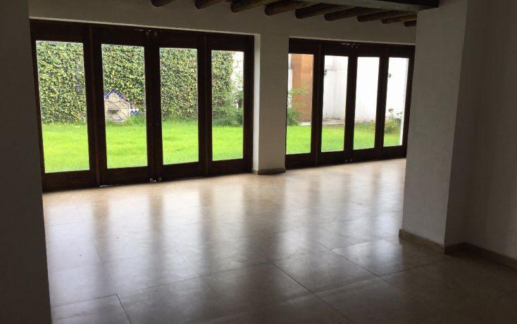 Foto de casa en venta en arboleda 100, la virgen, metepec, estado de méxico, 1708594 no 02