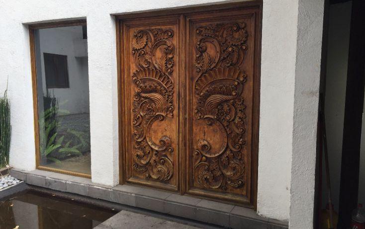 Foto de casa en venta en arboleda 100, la virgen, metepec, estado de méxico, 1708594 no 05
