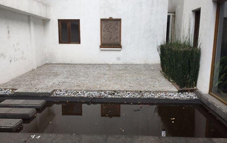 Foto de casa en venta en arboleda 100, la virgen, metepec, estado de méxico, 1708594 no 06