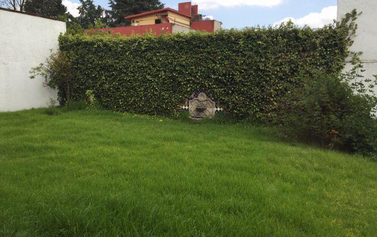 Foto de casa en venta en arboleda 100, la virgen, metepec, estado de méxico, 1708594 no 08