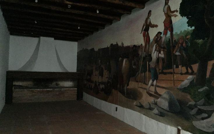 Foto de casa en venta en arboleda 100, la virgen, metepec, estado de méxico, 1708594 no 09