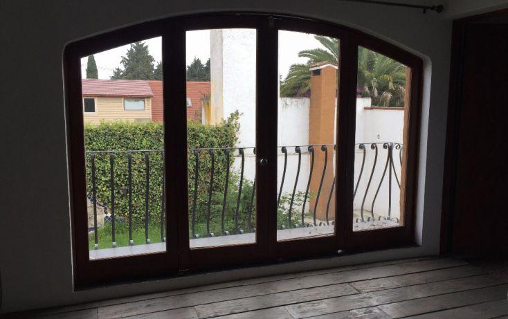 Foto de casa en venta en arboleda 100, la virgen, metepec, estado de méxico, 1708594 no 11