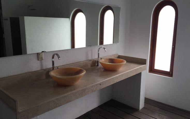 Foto de casa en venta en arboleda 100, la virgen, metepec, estado de méxico, 1708594 no 12