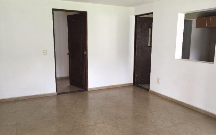 Foto de casa en venta en arboleda 100, la virgen, metepec, estado de méxico, 1708594 no 14