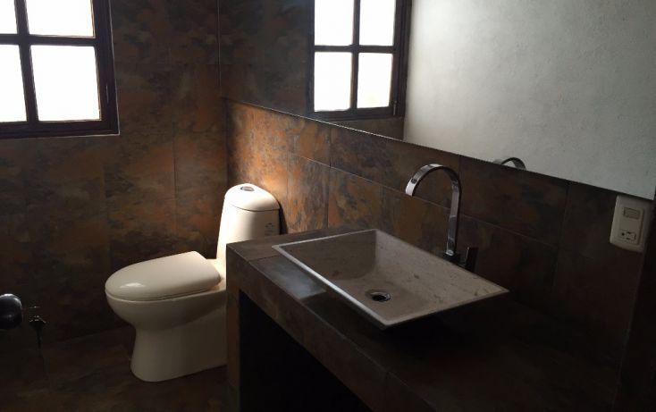 Foto de casa en venta en arboleda 100, la virgen, metepec, estado de méxico, 1708594 no 15