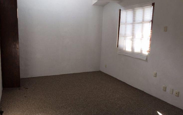 Foto de casa en venta en arboleda 100, la virgen, metepec, estado de méxico, 1708594 no 16
